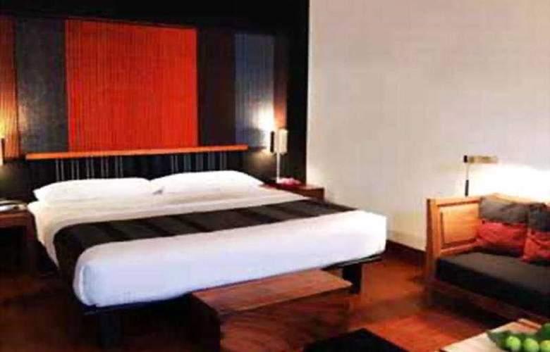 Heritance Kandalama - Room - 0