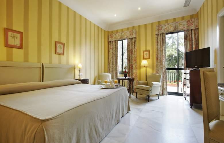 Villa Jerez - Room - 11