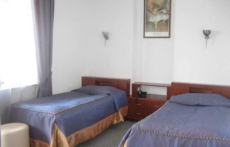 Cruise - Room - 5