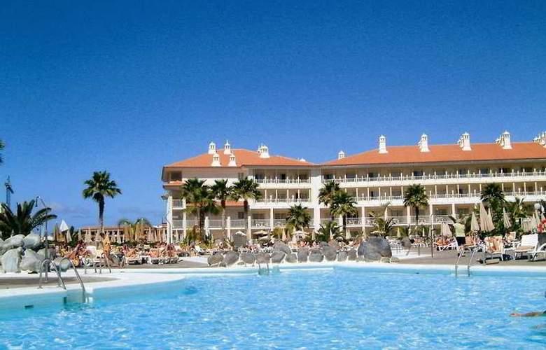 Hotel Riu Arecas (Sólo Adultos) - Pool - 3
