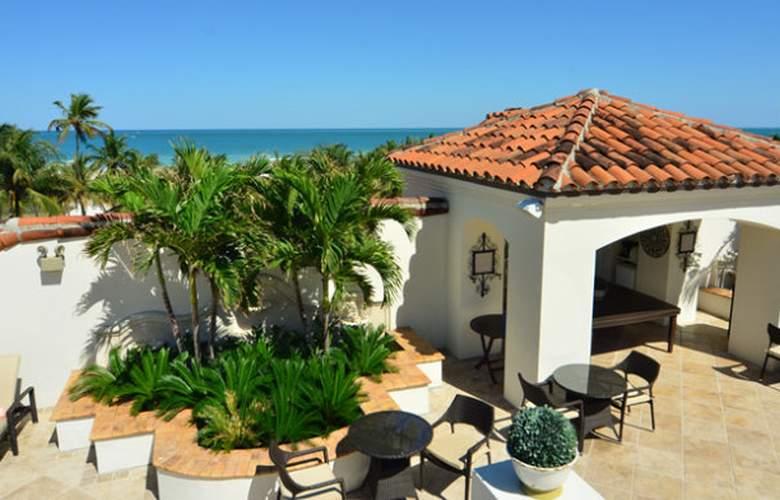 Edgewater South Beach - Hotel - 6