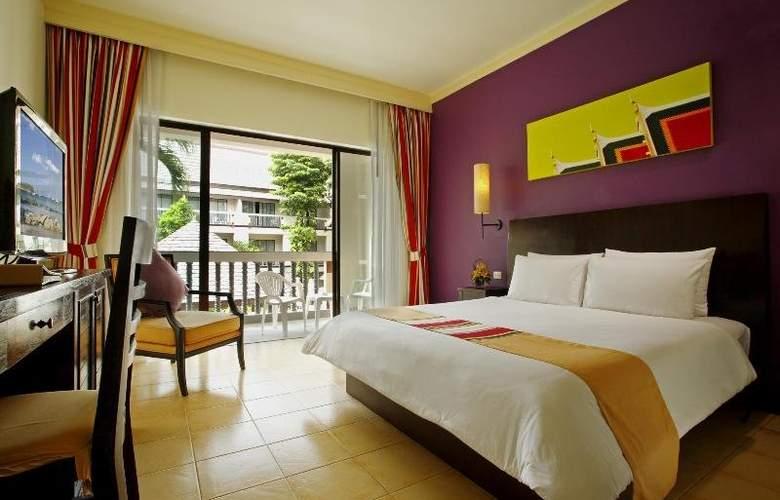 Centara Kata Resort Phuket - Room - 4