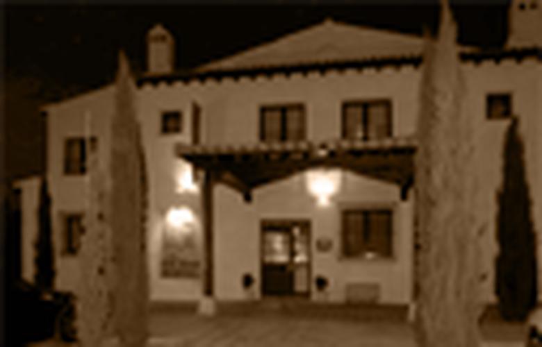 La Casa Rural - General - 2