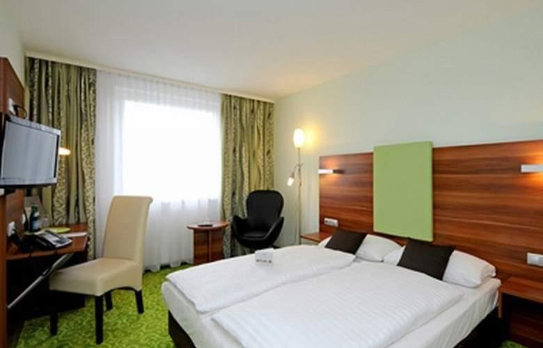 Achat Premium - Room - 2