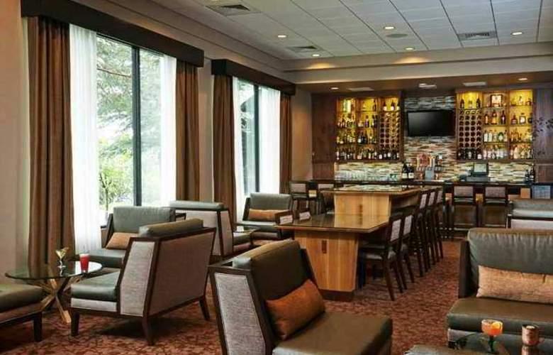 DoubleTree by Hilton Flagstaff - Hotel - 1