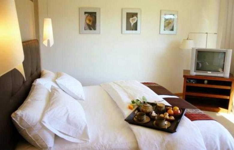 Las Ramblas De Puerto Manzano - Room - 10