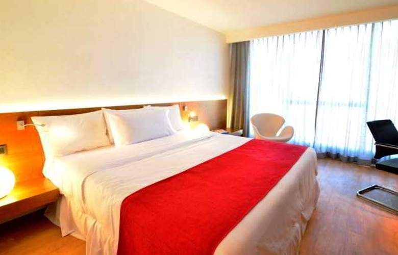 Bit Design Hotel - Room - 1