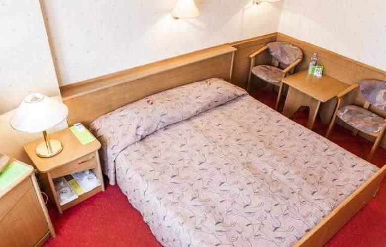 Adria - Room - 11