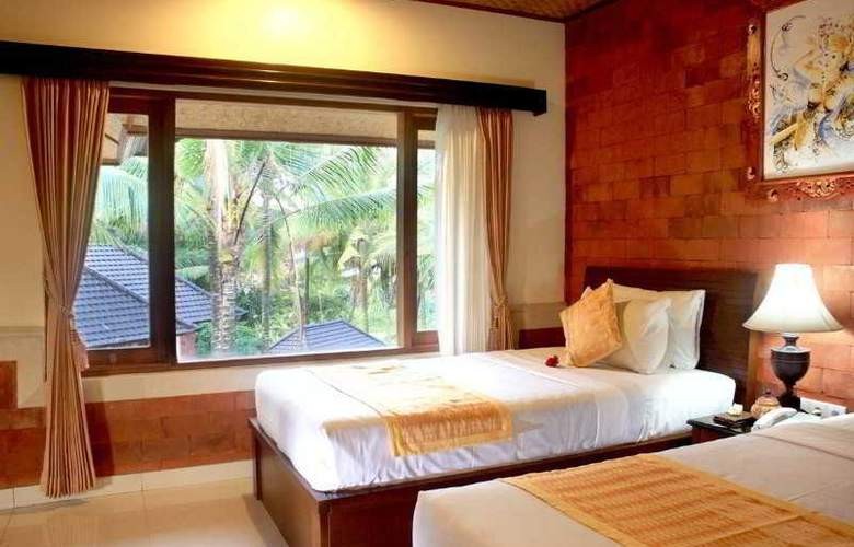 Rama Phala Resort & Spa - Room - 8