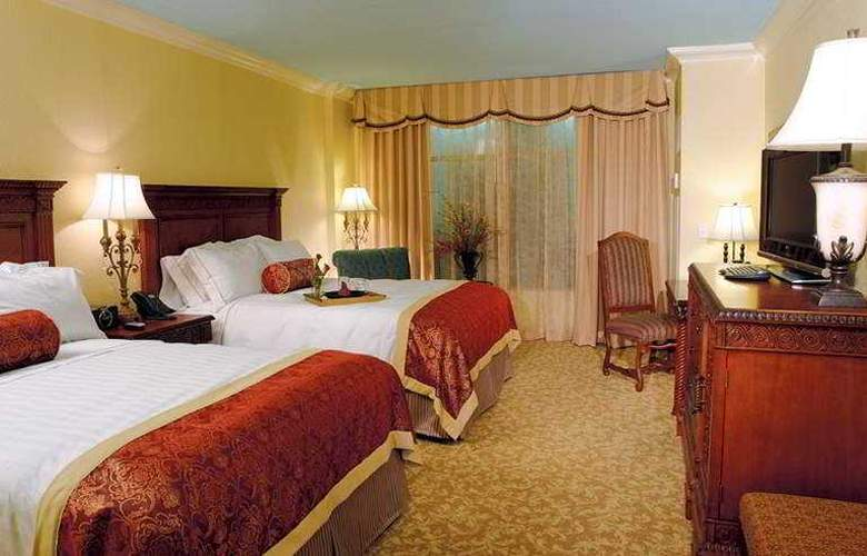 Rosen Shingle Creek - Room - 1