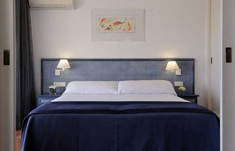 Blaumar - Room - 1