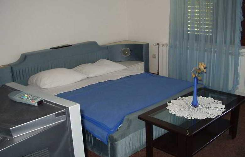 Sobe Krizmanic - Room - 4