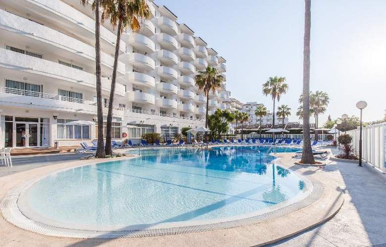 Blue Sea Gran Playa - Pool - 24