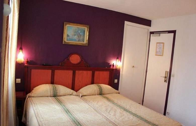 Metropol Paris - Room - 3
