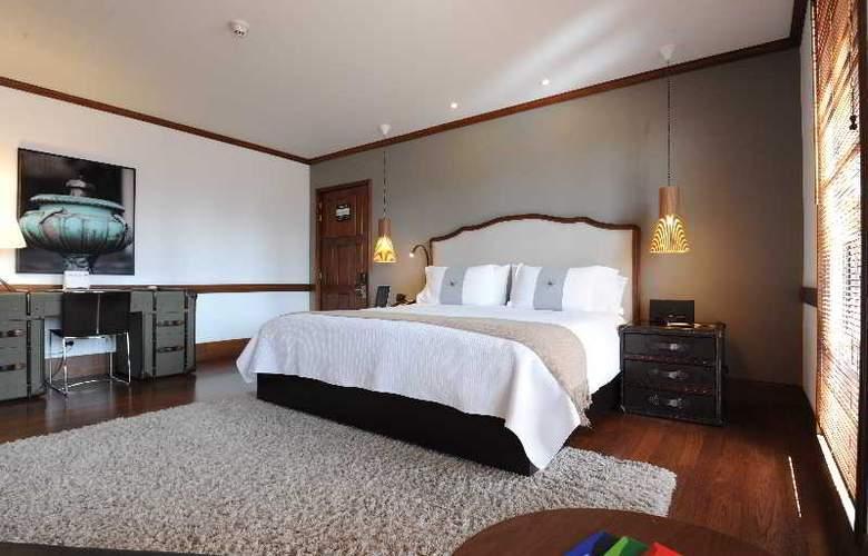 Casa Medina - Room - 7
