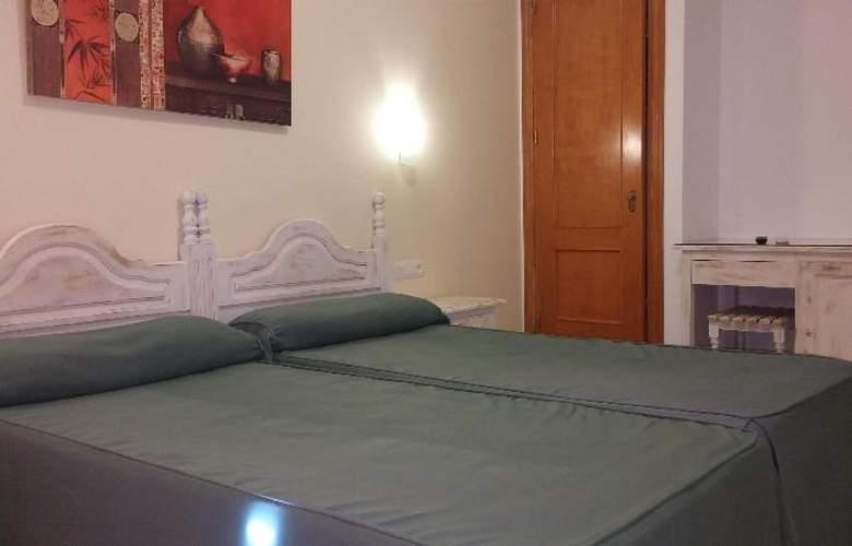 Playamaro - Room - 15