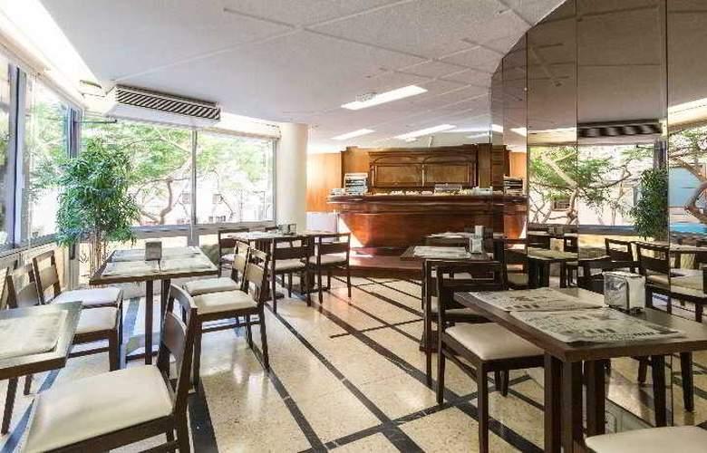 Pelinor - Restaurant - 17