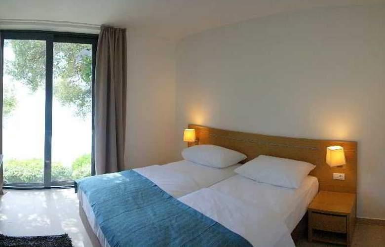Villas Mlini - Room - 8