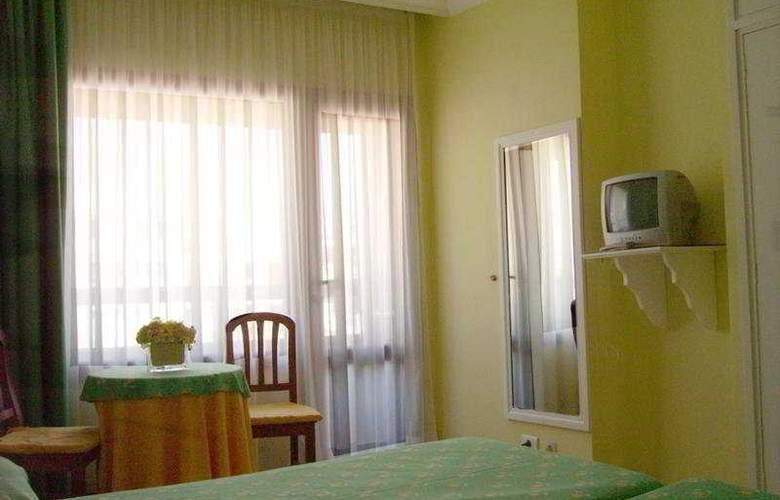 Tinoca - Room - 3