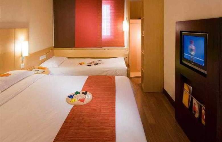 Ibis Sanyuan - Hotel - 6