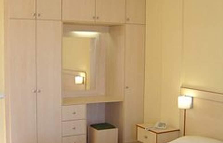 Mimosa - Room - 3