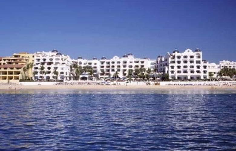 Pueblo Bonito Los Cabos Blanco - Hotel - 0