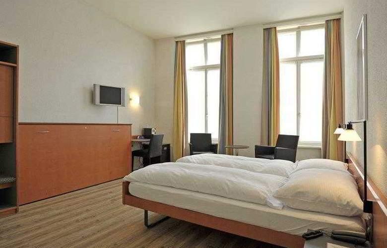Krone - Hotel - 6