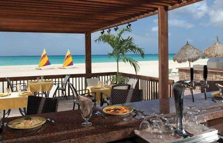 Divi Aruba All Inclusive - Hotel - 15