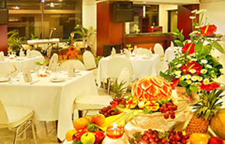 Mitra Bandung - Restaurant - 5
