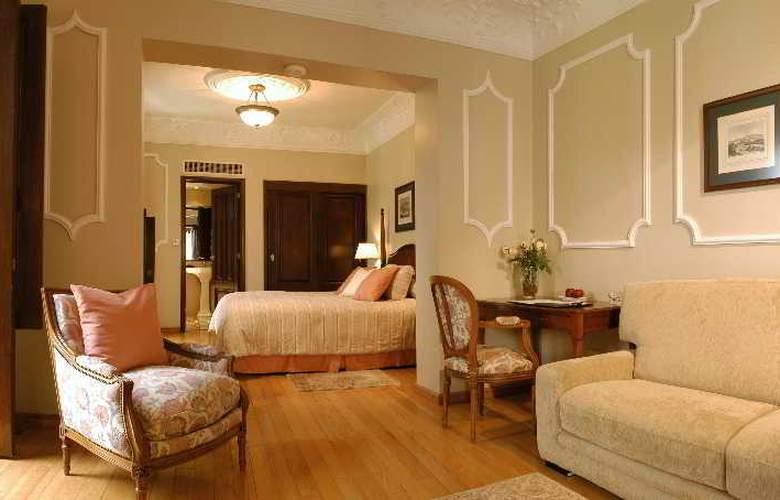 Villa Maria Cristina - Room - 4