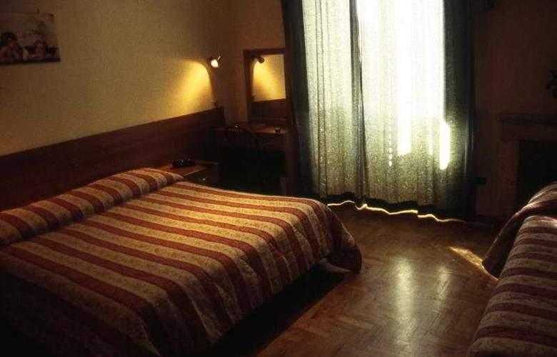 Seiler - Room - 5
