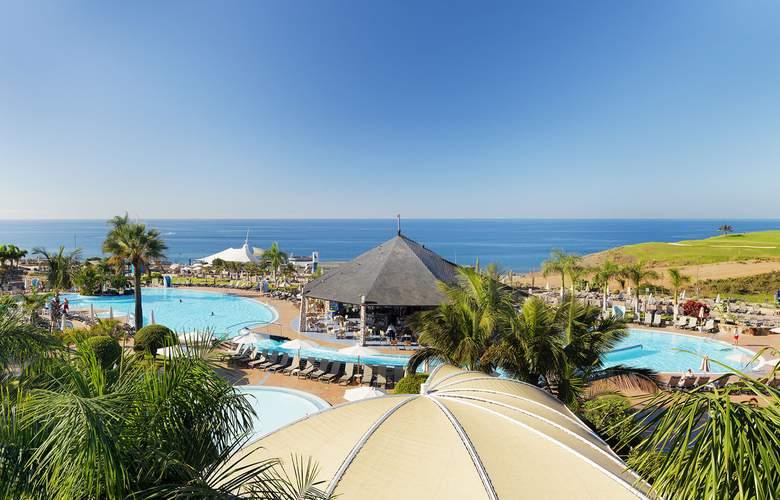 H10 Playa Meloneras Palace - Hotel - 0