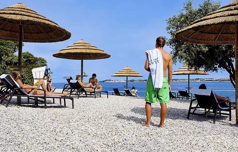 Casa Palma - Beach - 3
