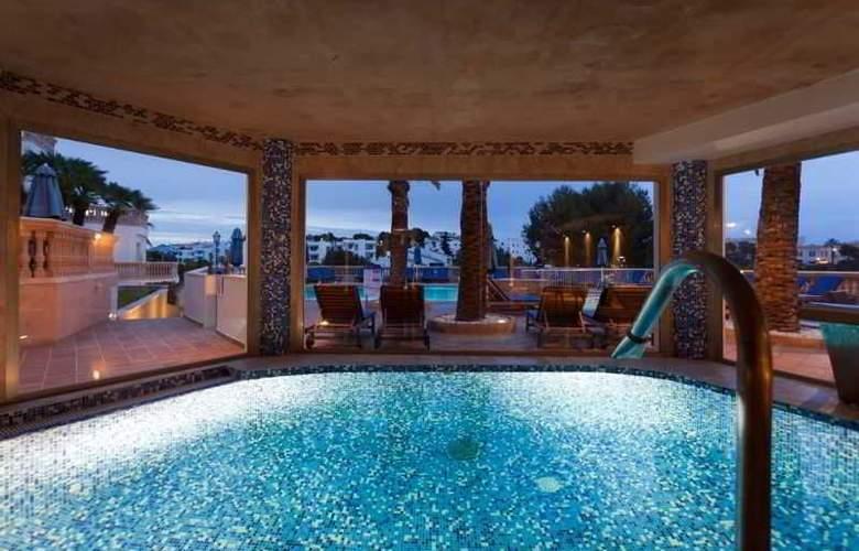 Azul Playa - Pool - 9
