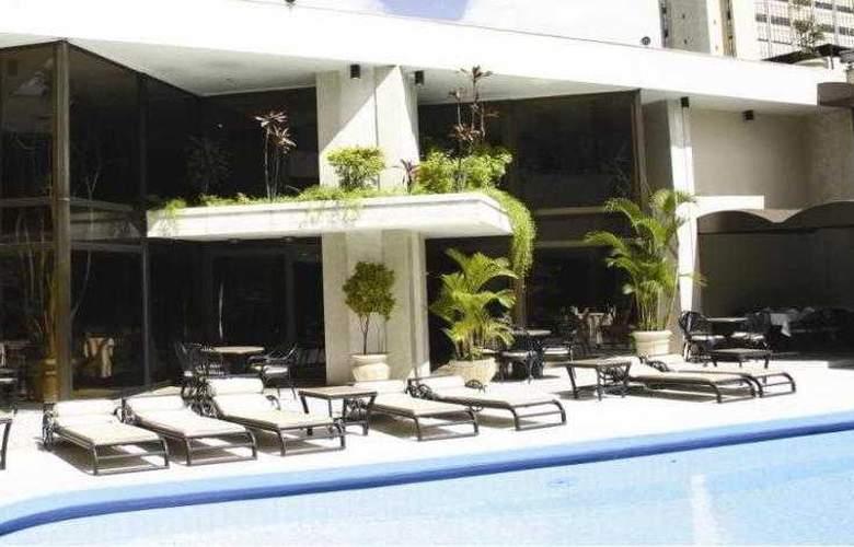 Nacional - Hotel - 1