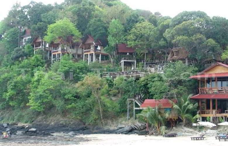 Lanta Marine Park View - General - 3