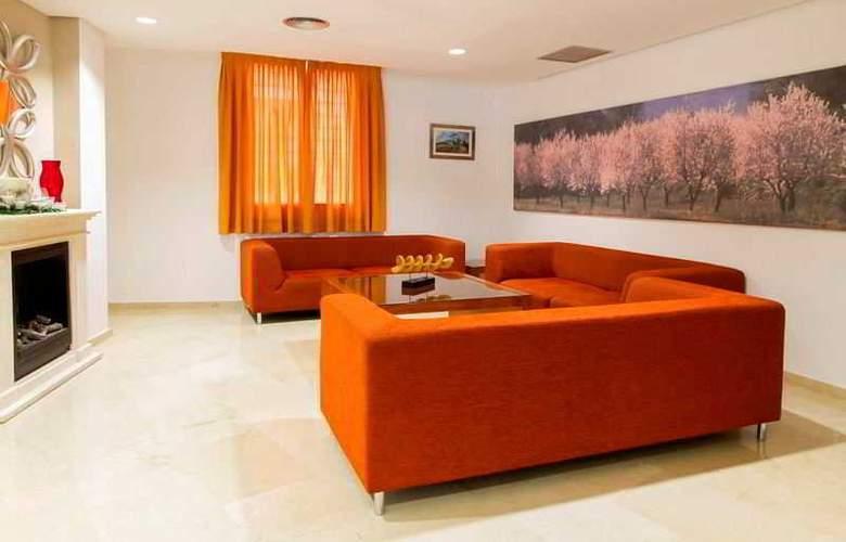 Villa de Biar - Hotel - 5