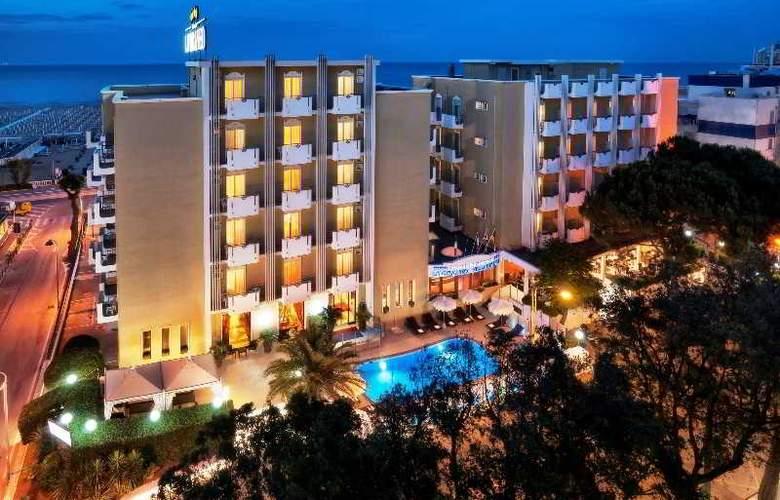 Villa Bianca - Hotel - 0