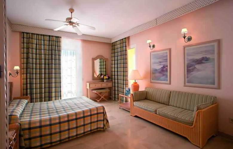 Palm Oasis Maspalomas - Room - 6