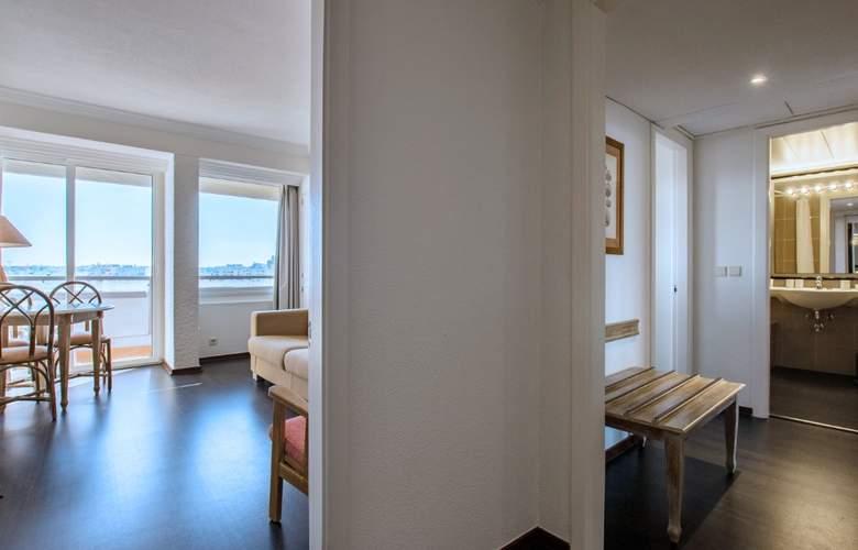 Dom Pedro Vilamoura - Room - 11