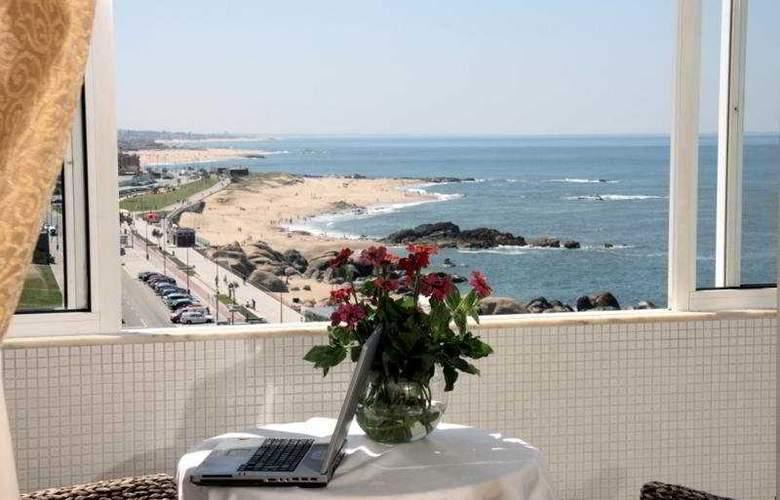 Golden Tulip Porto Gaia Hotel & SPA - General - 2