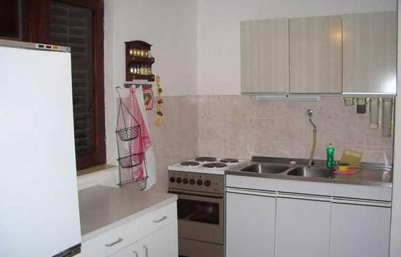 Visforyou Apartments - Room - 3