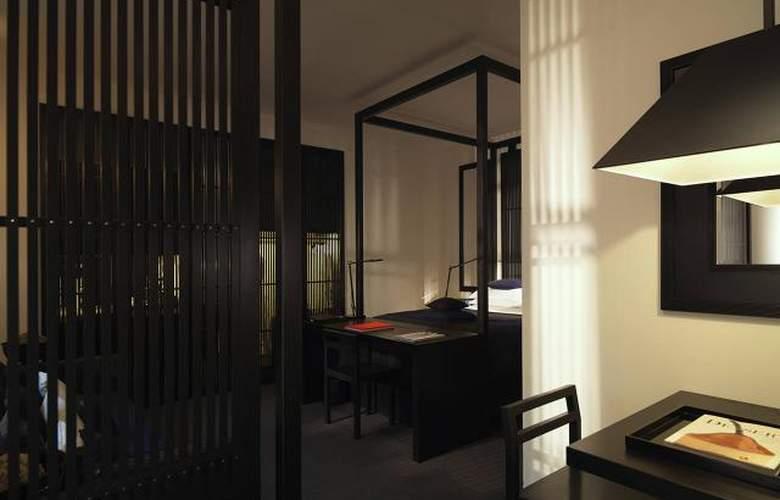 La Suite West - Room - 15