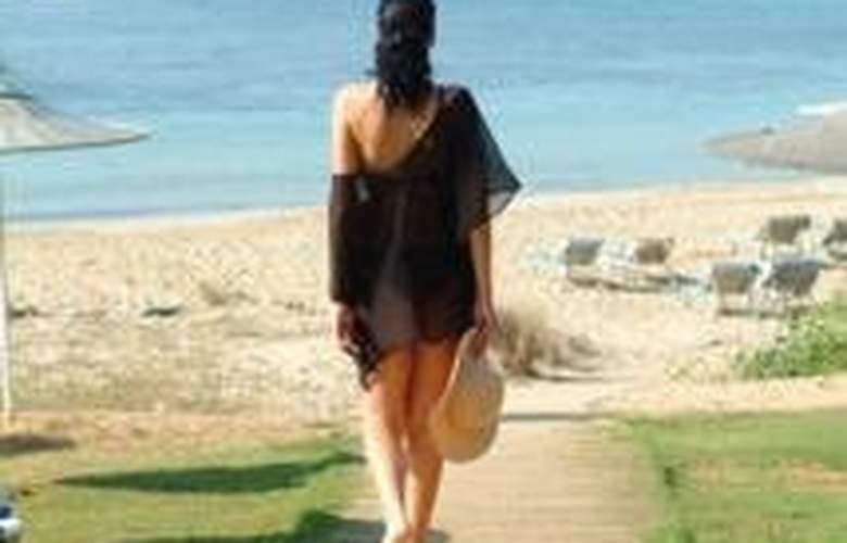 Alion Beach - Beach - 8
