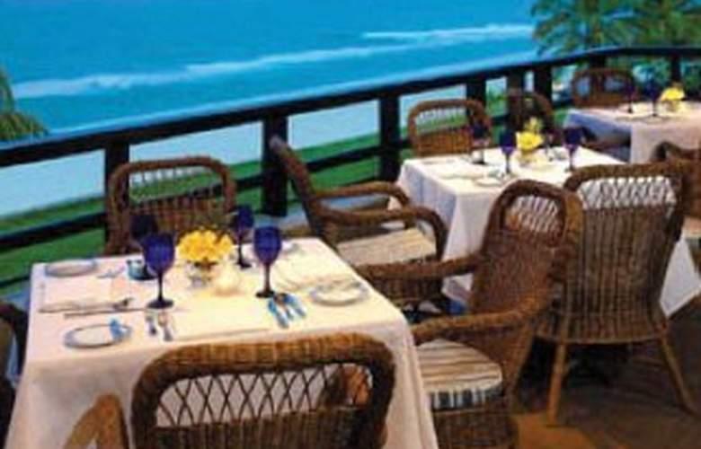 Everly Resort Hotel Malacca - Terrace - 4