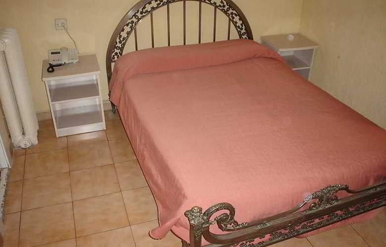 Galicia - Room - 8