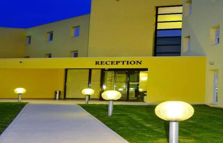 Villa Bella Gio - Hotel - 0