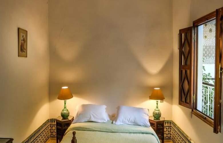 Dar el Assafir - Room - 19