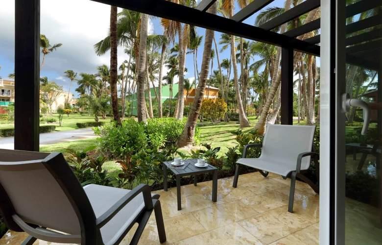 Grand Palladium Punta Cana Resort & Spa  - Room - 18