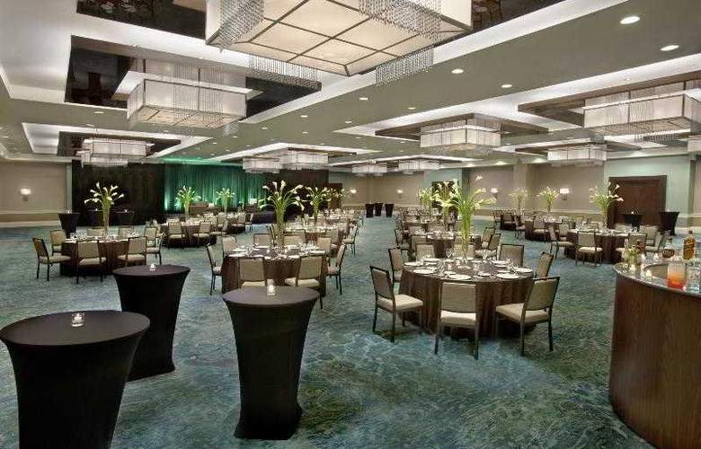 The Westin Fort Lauderdale Beach Resort - General - 1